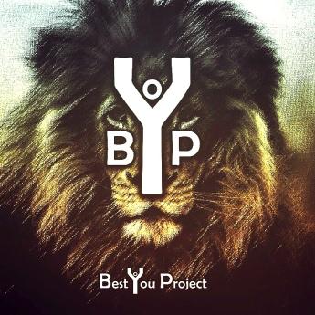 BYP Logo