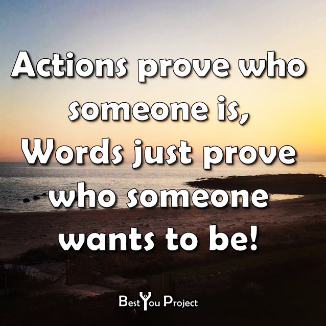 Actions_vs_Words