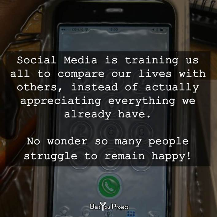 byp_social_media