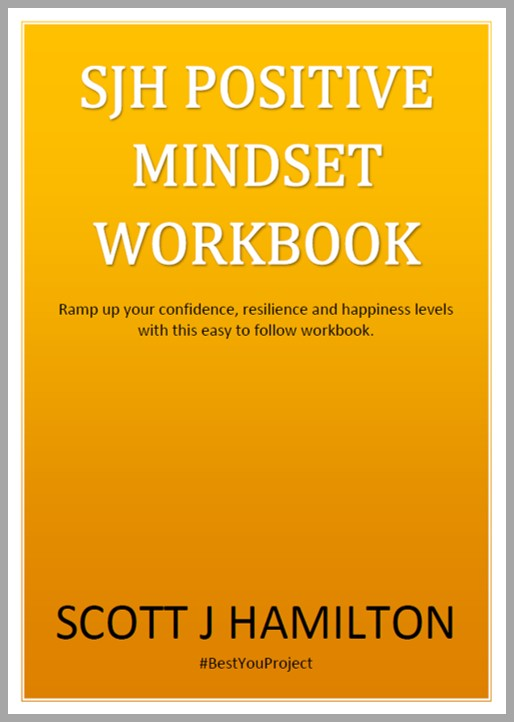 SJH-Positive-Mindset-Workbook-Cover